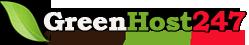 greenhost247.com